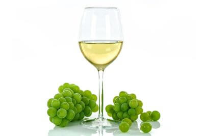 An Introduction To Chardonnay