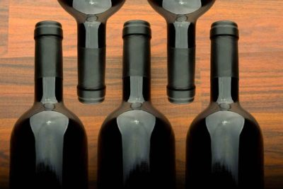 Great Wine Gifts